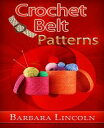 Crochet Belt Pat...