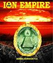 楽天Kobo電子書籍ストアで買える「ION EMPIREOver A Century of Fraud, Corruption & Negligent Homicide with Millions Killed and Injured and Billions Still at Risk【電子書籍】[ Dennis Fox ]」の画像です。価格は1,156円になります。
