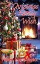 A Christmas Fami...