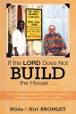 楽天Kobo電子書籍ストアで買える「If the Lord Does Not Build the House …A Ghanaian-American Couple Establish Libraries in Rural West Africa【電子書籍】[ Kirt Bromley ]」の画像です。価格は468円になります。