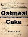 Oatmeal Cake【電子書...