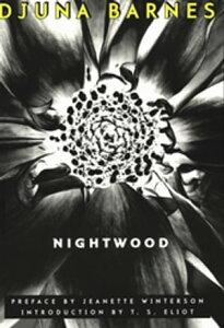 Nightwood (New Edition)【電子書籍】[ Djuna Barnes ]