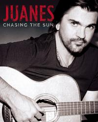 Chasing the Sun【電子書籍】[ Juanes ]