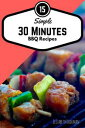 Simple 30 Minute...