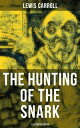 The Hunting of t...