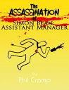 The Assassinatio...