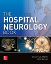 The Hospital Neurology Book【電子書籍】[ Arash Salardini ]