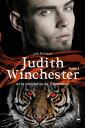 楽天Kobo電子書籍ストアで買える「Judith Winchester et la proph?tie de Glamtorux - Tome 2Saga fantastique【電子書籍】[ Julie Michaud ]」の画像です。価格は400円になります。