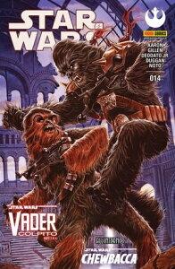 Star Wars 14 (Nuova serie)【電子書籍】[ Jason Aaron ]