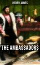THE AMBASSADORSS...