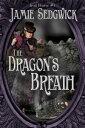 The Dragon's Bre...
