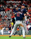 楽天Kobo電子書籍ストアで買える「Fight to the FinishHow the Washington Nationals Rallied to Become 2019 World Series Champions【電子書籍】[ The Washington Post ]」の画像です。価格は987円になります。