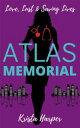 Atlas Memorial: ...