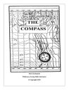 The Compass【電子書籍...
