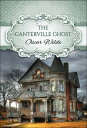 The Canterville ...