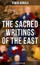 The Sacred Writi...