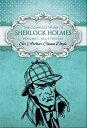 The Complete Work of Sherlock Holmes I (Global Classics)Volume I (All 4 Novels)【電子書籍】[ Sir ...