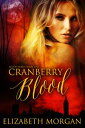 Cranberry Blood【...