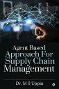 楽天Kobo電子書籍ストアで買える「Agent Based Approach For Supply Chain Management【電子書籍】[ Dr. M S Uppin ]」の画像です。価格は105円になります。