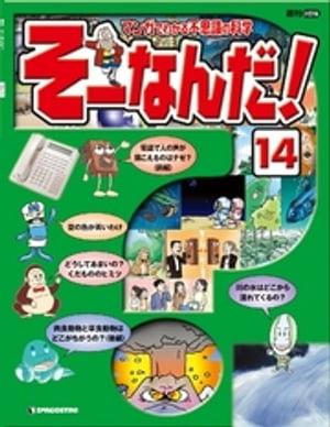 雑誌, 情報誌  14