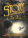 楽天Kobo電子書籍ストアで買える「The Story Before the Adventures of Tommy Dawson and the Magic Bike【電子書籍】[ Jim Derby ]」の画像です。価格は116円になります。