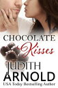 楽天Kobo電子書籍ストアで買える「Chocolate Kisses (novella【電子書籍】[ Judith Arnold ]」の画像です。価格は99円になります。