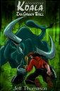 The Green Bull (...