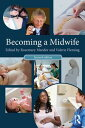 Becoming a Midwife【電子書籍】