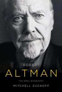 Robert Altman【電子書籍】[ Mitchell Zuckoff ]