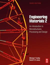 Engineering Materials 2An Introduction to Microstructures, Processing and Design【電子書籍】[ Michael F. Ashby ]