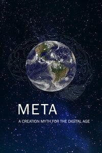 Meta: A Creation Myth for the Digital Age【電子書籍】[ Robert Brennan ]