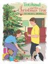 Towhead and the Christmas Tree【電子書籍】[ Helen Merrell ]