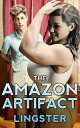 The Amazon Artif...