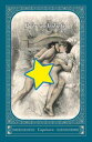 楽天Kobo電子書籍ストアで買える「Pfirsichduft 11. Geschichte【電子書籍】[ Anonym ]」の画像です。価格は100円になります。