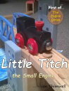 Little Titch the...