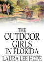 The Outdoor Girl...