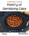 Poetry of Gemblo...