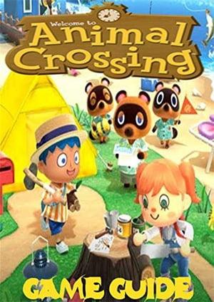洋書, COMPUTERS & SCIENCE Animal Crossing: New HorizonsGuide, Walkthrough, Pro Tips and Tricks John White