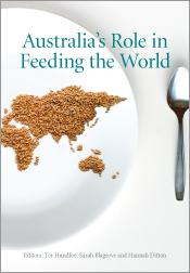 Australia's Role in Feeding the WorldThe Future of Australian Agriculture【電子書籍】