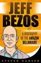 Jeff Bezos: A Bi...