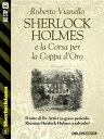 Sherlock Holmes ...