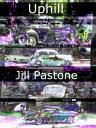 楽天Kobo電子書籍ストアで買える「Uphill【電子書籍】[ Jill Pastone ]」の画像です。価格は215円になります。