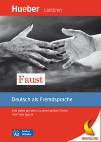 洋書, FICTION & LITERTURE Faust Eine kleine Werkstatt zu einem gro?en Thema.Deutsch als Fremdsprache EPUBMP3-Download Franz Specht