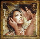 L'amore non ha confini【電子書籍】[ Rosat...