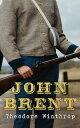John Brent Weste...