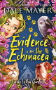 Evidence in the ...