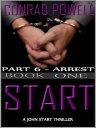 Arrest: Part 6 o...