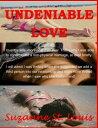 楽天Kobo電子書籍ストアで買える「Undeniable Love【電子書籍】[ Suzanne St. Louis ]」の画像です。価格は214円になります。