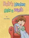 Bob's Blanket ge...