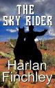 The Sky Rider Th...
